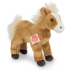 Hermann Teddy horse 902577