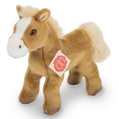 Hermann Teddy Horse 902638