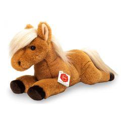 Hermann Teddy Horse 34 cm. 902652