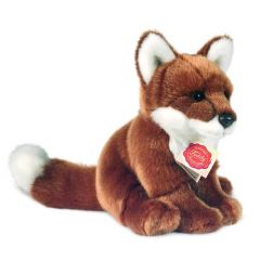 Hermann Teddy Fox 903215