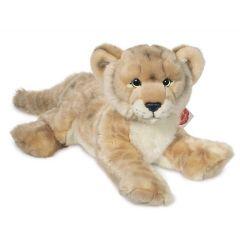 Hermann Teddy Original Lioness 904465