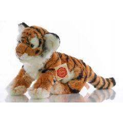 Hermann Teddy Tiger 904489