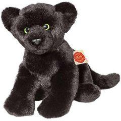 Hermann Teddy Panther 32 cm. 904564