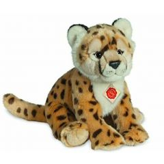 Hermann Teddy Cheetah 904656