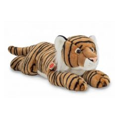 Hermann Teddy 904687 Tiger 70 cm.
