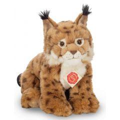 Hermann Teddy Lynx 904700