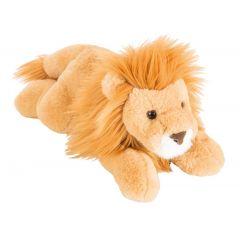 Hermann Teddy laying lion  904779