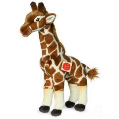 Hermann Teddy Giraffe 38 cm. 905875