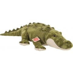 Hermann Teddy Krokodil 905929