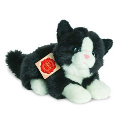 Hermann Teddy Cat 906896