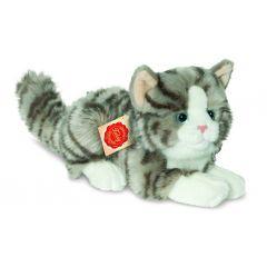 Hermann Teddy Cat 906919