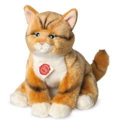 Hermann Teddy Cat 906995