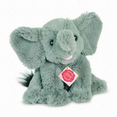 Hermann Teddy Elephant 907244