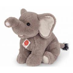 Hermann Teddy olifant 97428