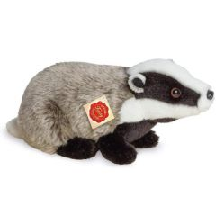 Hermann Teddy Badger 908159