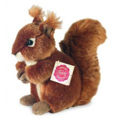 Hermann Teddy Squirrel 908180