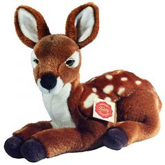 Hermann Teddy 908289 Fawn Bambi