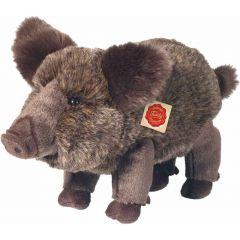 Hermann wild boar 908319