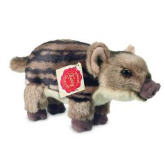 Hermann Teddy wild boar 908326