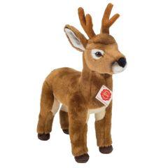 Hermann Teddy deer 908388
