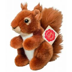 Hermann Teddy Squirrel 908432