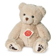 Hermann Teddy teddybeer 23 cm. 911845
