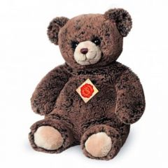 Hermann Teddy Teddy Bear 913061