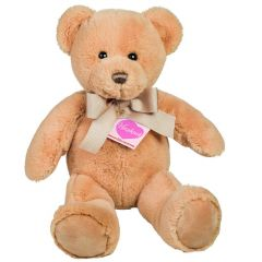 Hermann Teddy Humphry bear 913559