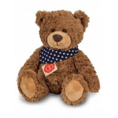 Herman Teddy Teddy Bear 913627