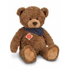 Hermann Teddy Teddy Bear 913634