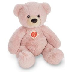 Hermann Teddy Dusty Rose teddy bear 913641