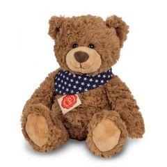 Hermann Teddy teddybeer 913665