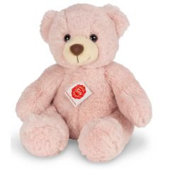 Hermann Teddy bear Dusty Rose 913672