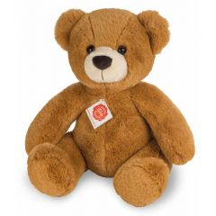 Hermann Teddy bear 913696