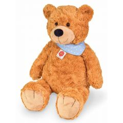 Hermann Teddy Original Teddy bear 913719