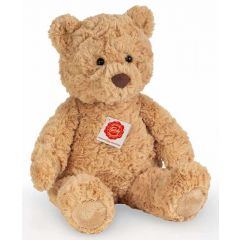 Hermann Teddy Original bear 913757