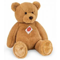 Hermann Teddy bear caramel 919801