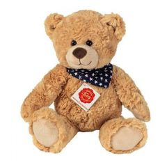 Hermann Teddy bear 913887