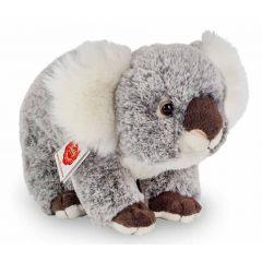 Hermann Teddy Koala 914235