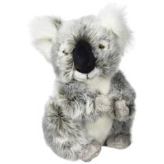 Hermann Teddy Koala 914242
