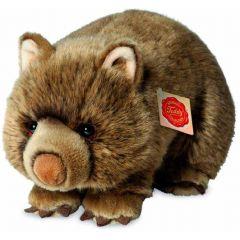 Hermann Teddy Wombat 914266