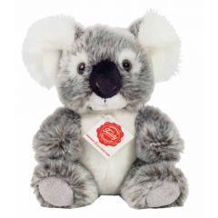 Hermann Teddy Koala zittend 914273
