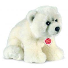 Hermann Teddy Original Polar Bear 915256