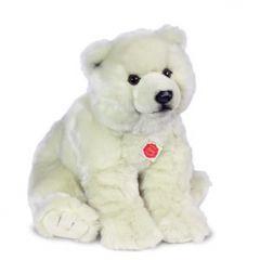 Hermann Polar Bear 915300