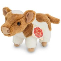 Hermann Teddy cow 917168
