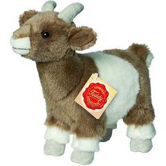 Hermann Teddy 917199 goat