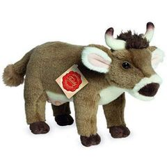 Hermann Teddy Cow 917274
