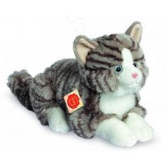 Hermann Teddy Cat 918219