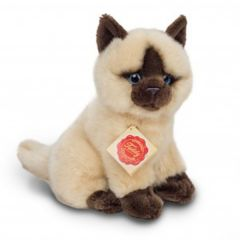 Hermann Teddy Siamese Cat 918240