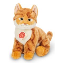 Hermann Teddy Cat 918295